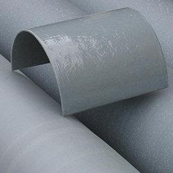fibawearpad fiberglass reinforced plastic